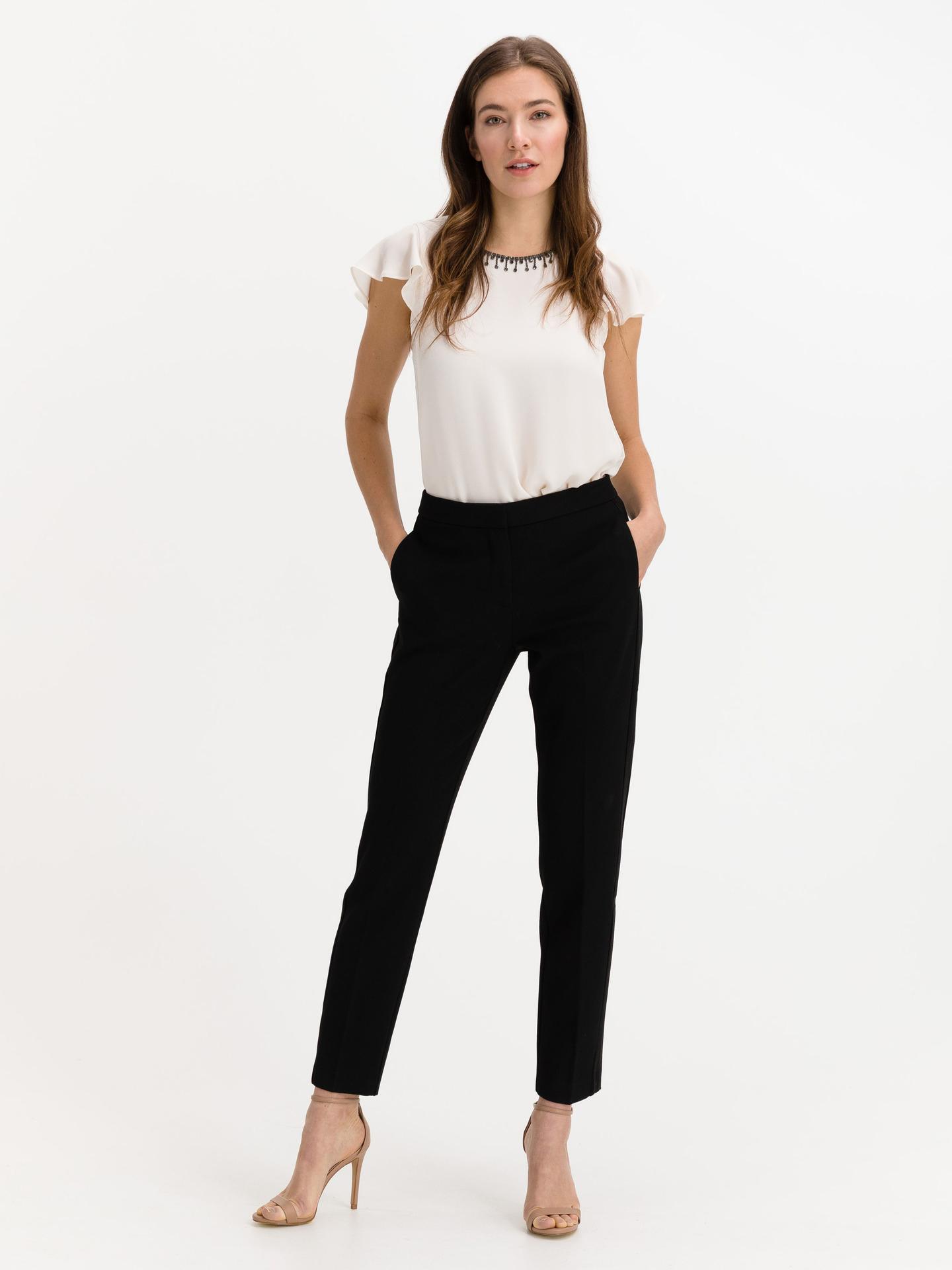 Liu Jo bijela bluza
