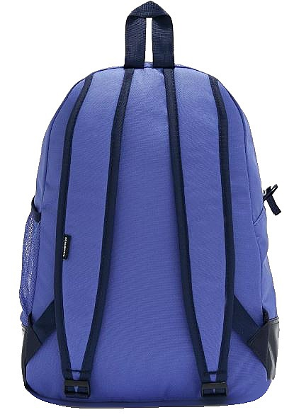 Converse plava ruksak Speed Backpack