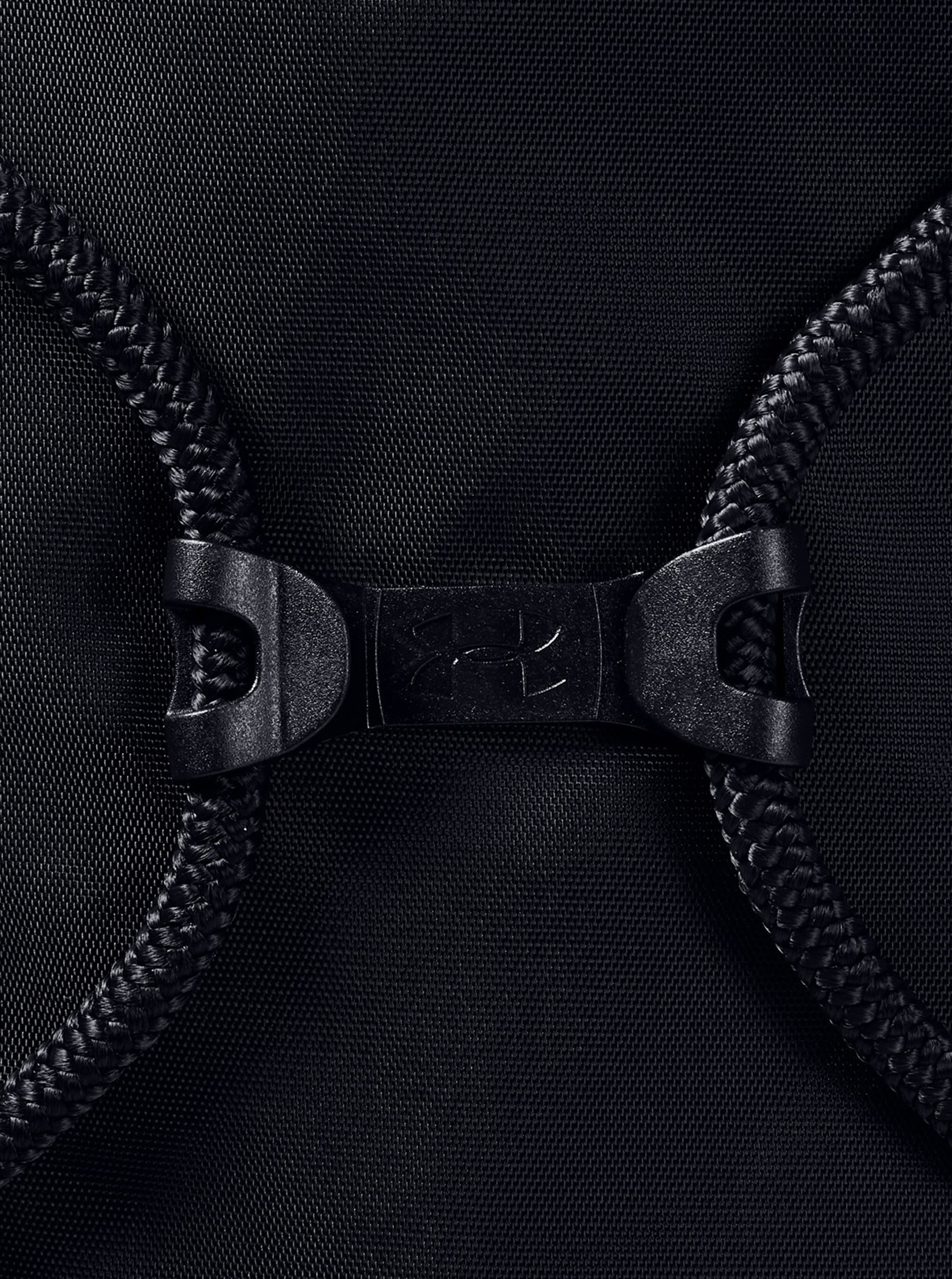 Vreća Under Armour Ozsee Sackpack