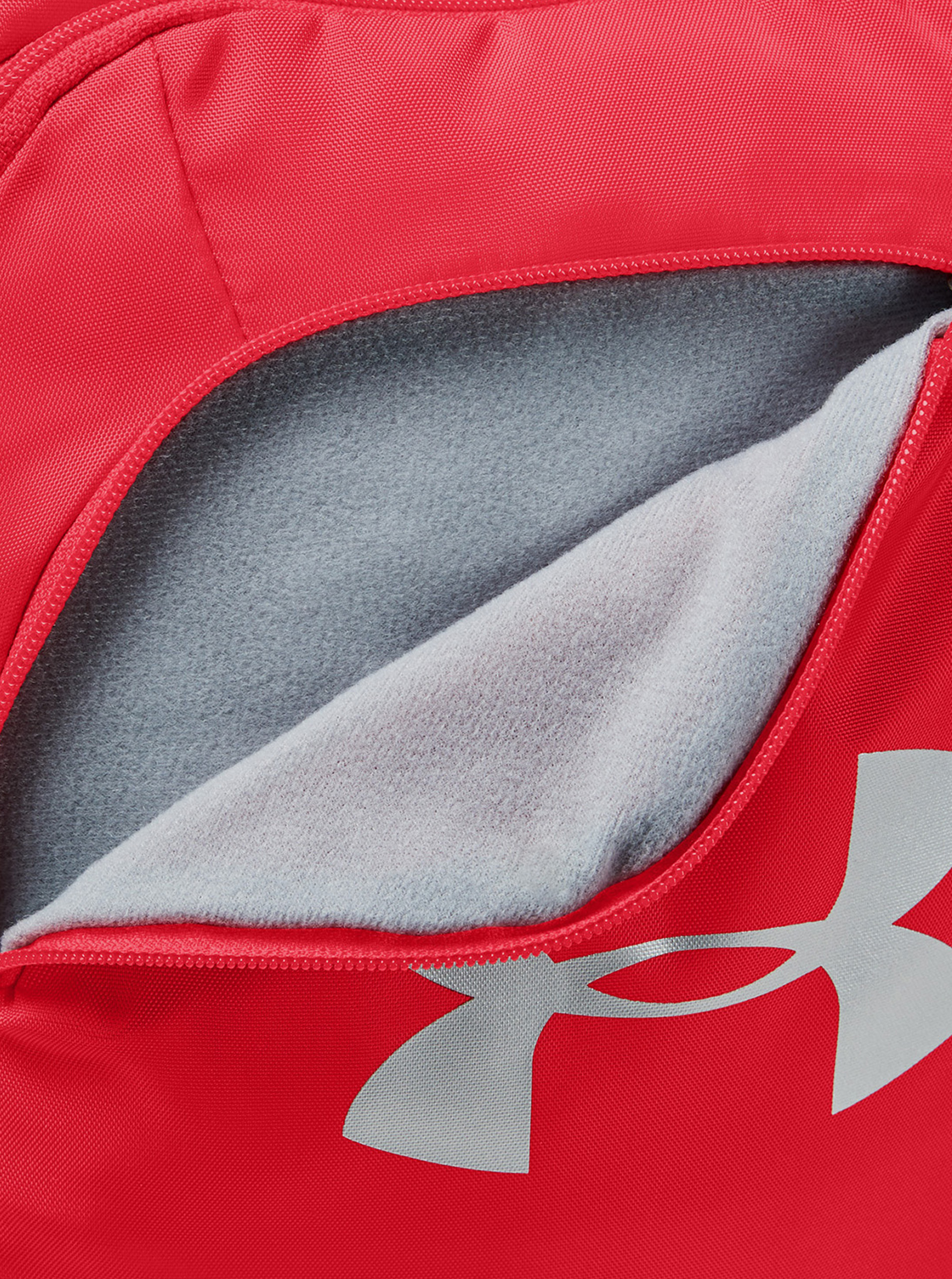 Vreća Under Armour Undeniable Sp 2.0-Red