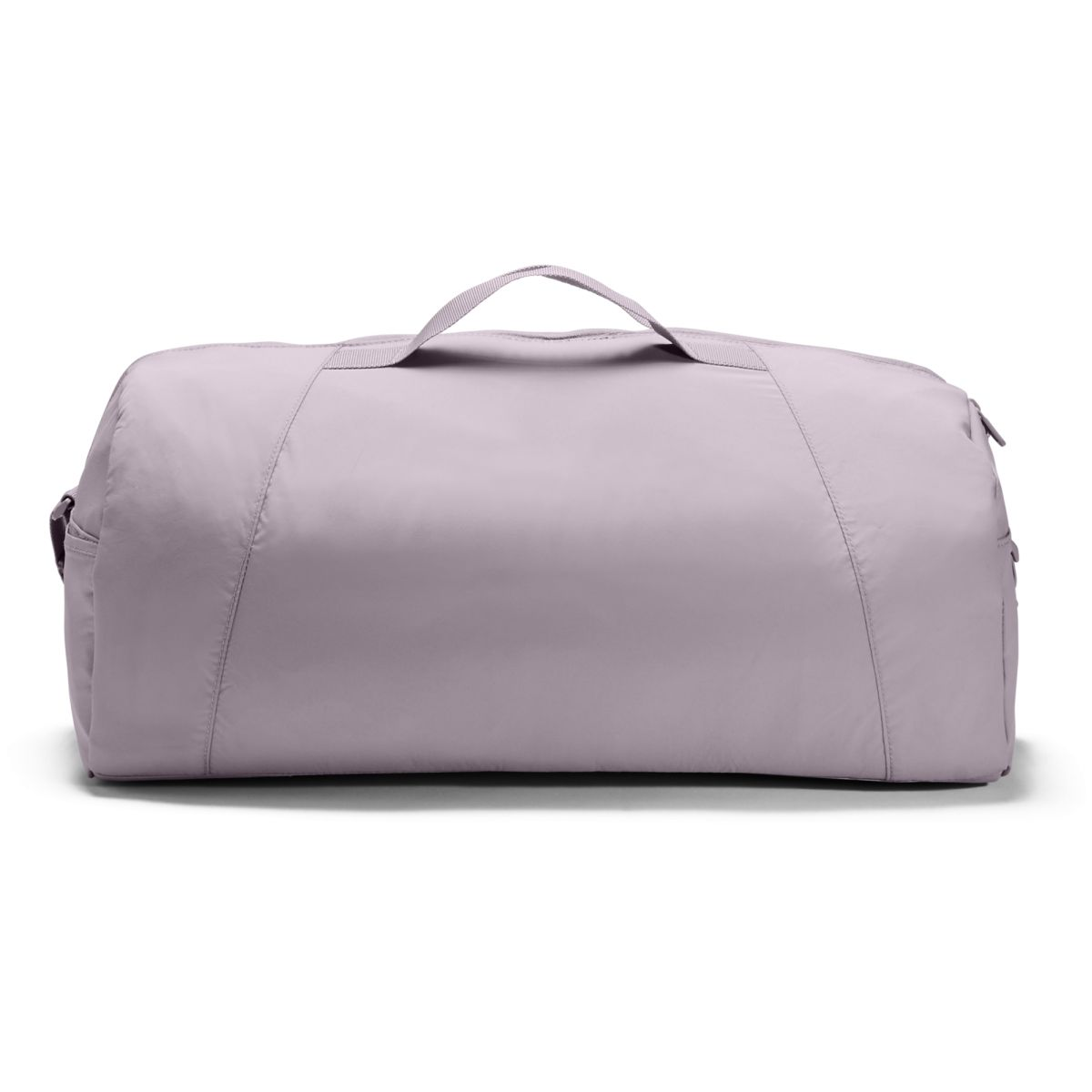 Torba Under Armour UA Midi 2.0 Duffle-PPL